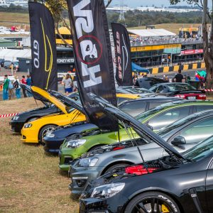 MuscleCarMasters2016-4524